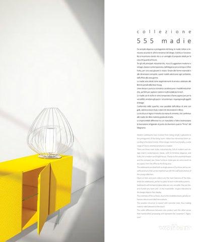 Diffusion World Issuu 182 Design Ddn By UzqVGSMjLp