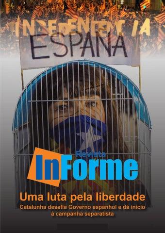 Informe C406D Facha 2017 2 by Gilvan Nascimento - issuu 38b15603fbd22