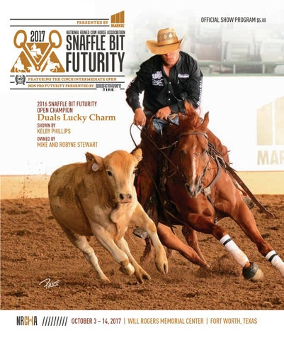 e8877b6f0ab Reined Cow Horse News