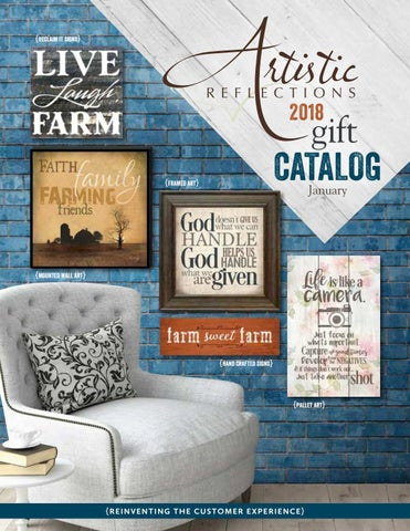 Artistic Reflections WB2030 My Barn My Rules Decorative Plaque