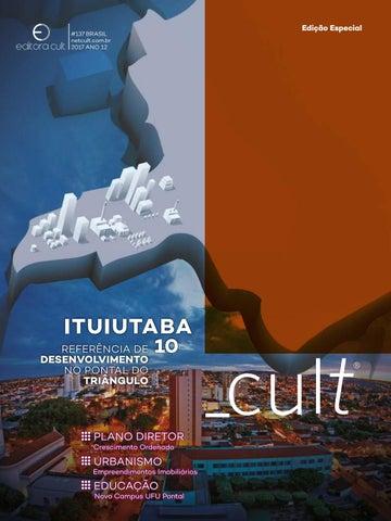 Cult Ituiutaba by Revista Cult - issuu 98545be83c