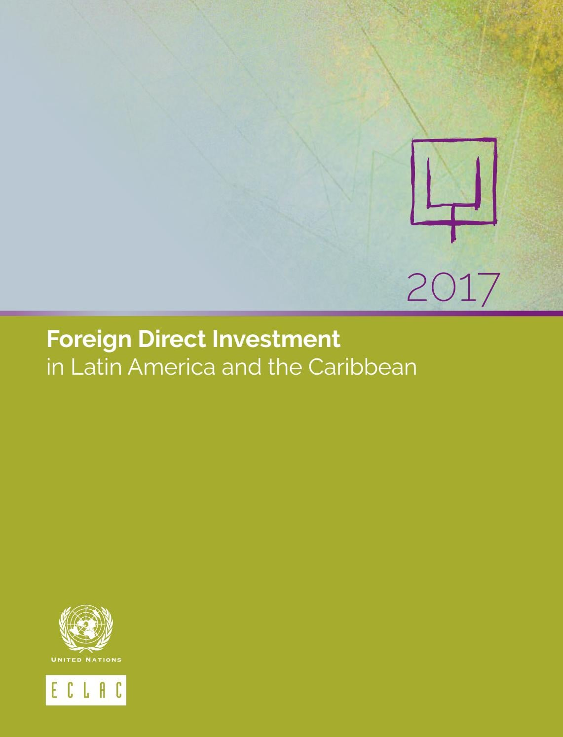 Unctad incentives and foreign direct investment 1996 dodge nasdaq 100 analysis