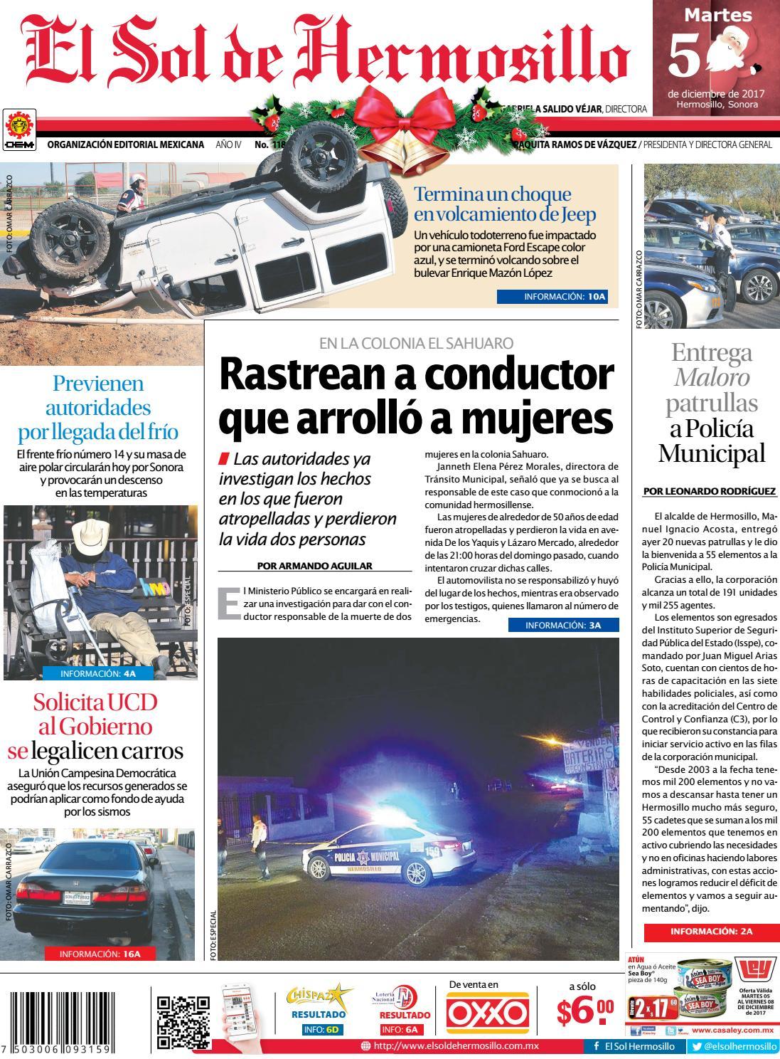 Magnífico Destitución De Toyota Tundra Marco De La Roya Adorno ...