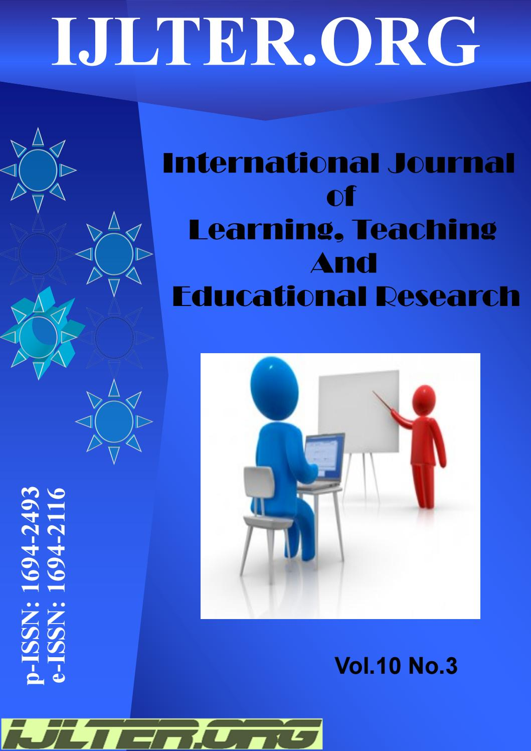 Ndrs org teacher homework web page links url education action research paper sample