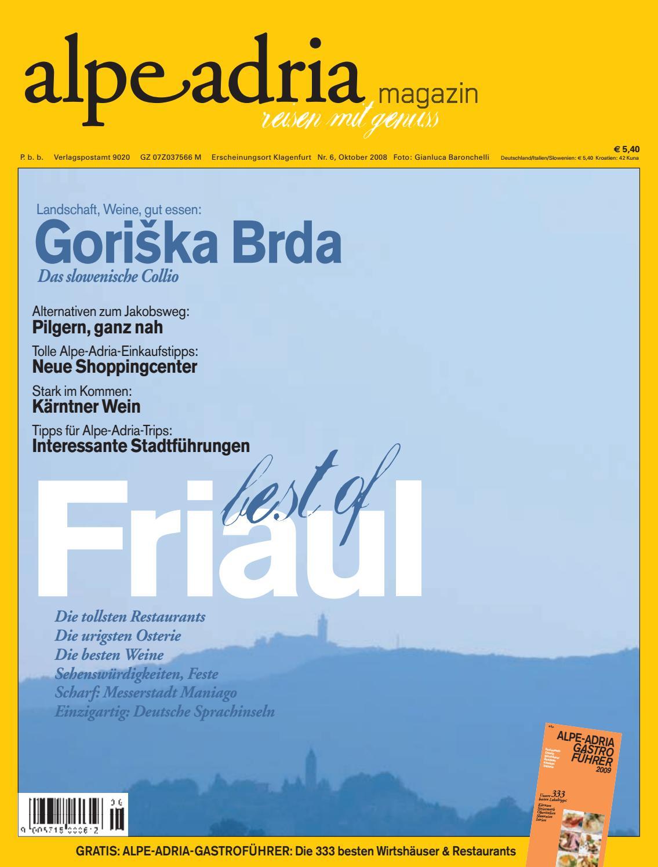 feste und brauche weltweit die mit dem erntedankfest verwandt sind, alpe adria magazin (aam 6) 6. oktober 2008 by bundesländerinnen - issuu, Innenarchitektur