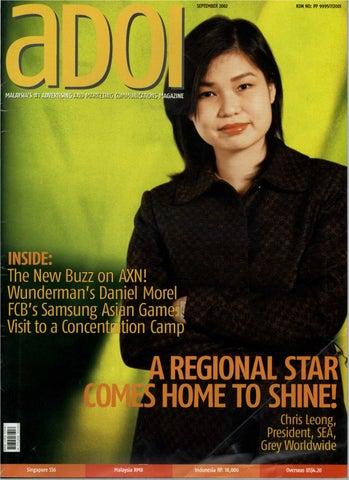 Adoi 2002 sept