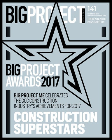 Big Project ME December 2017 by Big Project Middle East - issuu 1659bd095a0