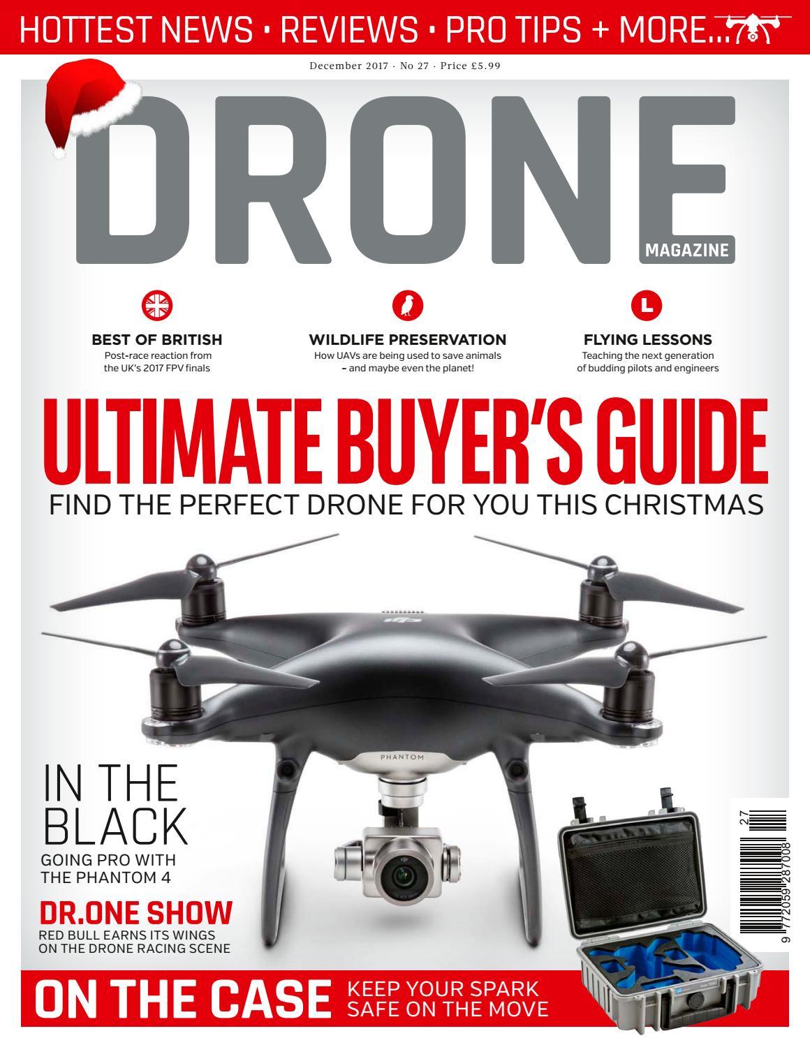 Mavic 2 Zoom OPERATOR ID UK Sticker Decal Drone 2X Carbon Dji Mavic 2 Pro