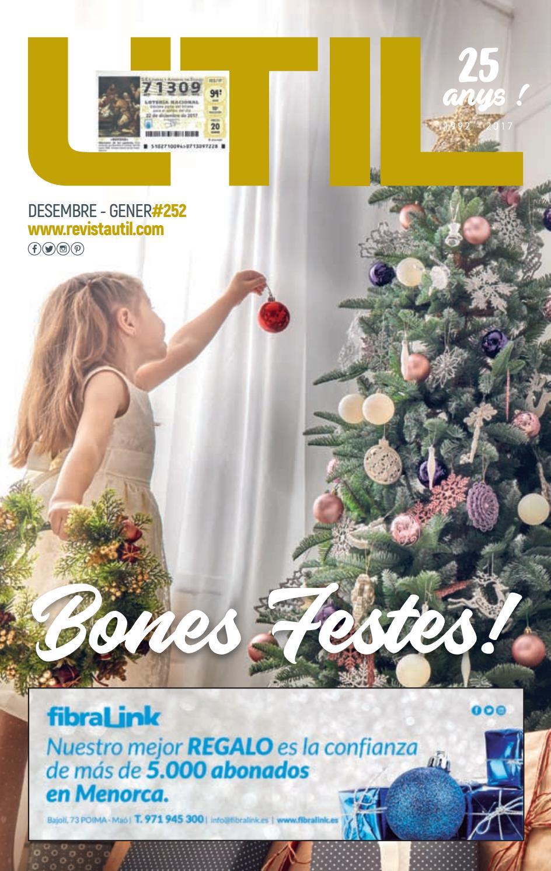 jacuzzi exterior 60 dise os que te encantar n este 2017 estreno 25 Desembre2017 -Gener2018 by Revista Útil - issuu