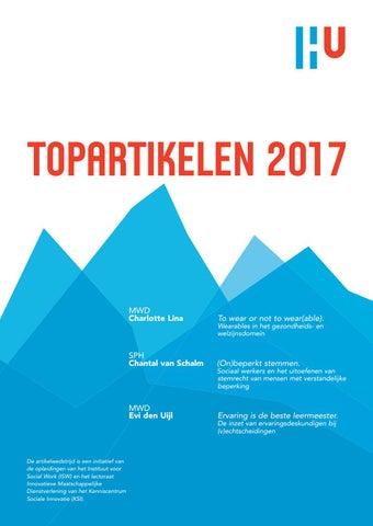 topartikelen 2017 by hogeschool utrecht issuu