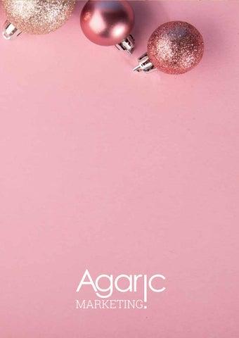 4b9171b42848 Agaric cotton classics selection 2017 by Agaric d.o.o. - issuu