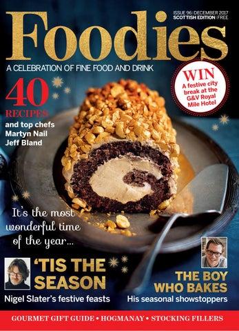 foodiesmagazine