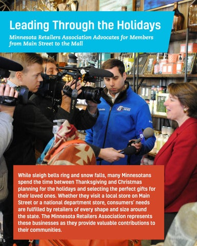 Page 6 of Leading Through the Holidays