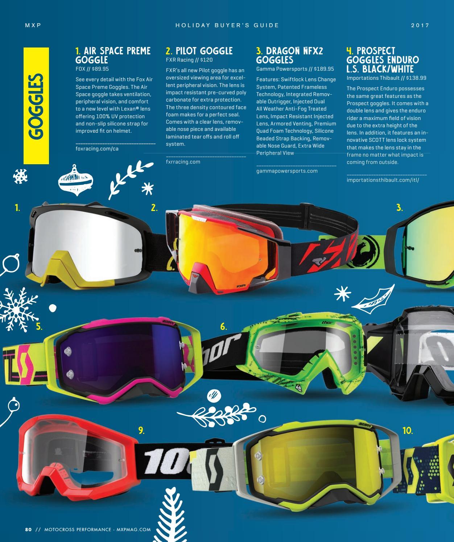 17 06 MXP Magazine by Motocross Performance Magazine - issuu