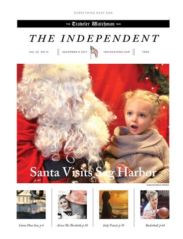 1617934c2823d Independent12 6 17 by The Independent Newspaper - issuu