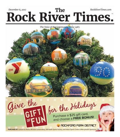 ffb087f9f72ad The Rock River Times. Dec. 6