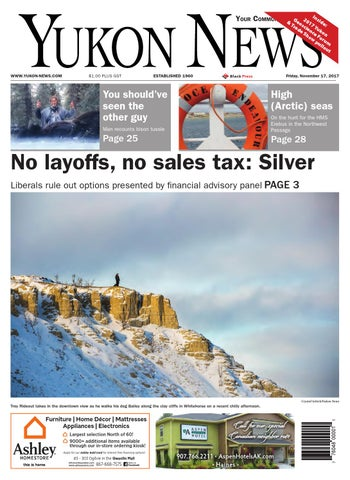 93b43fce7668 Yukon News