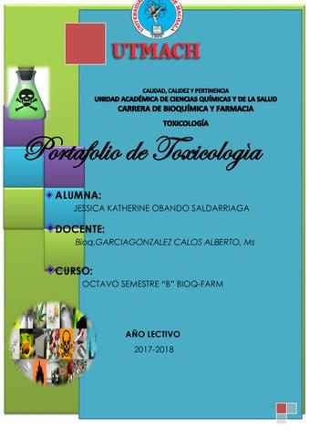 Medicación de jengibre y pb