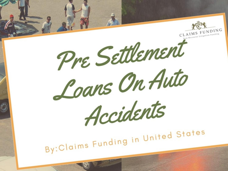 Litigation Funding - Magazine cover