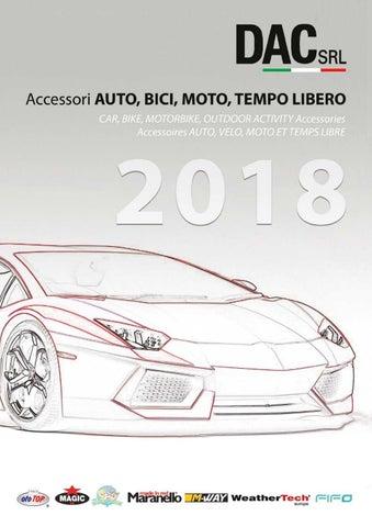 40 Pcs Coprivalvola Tappo Pneumatico Universale Per Auto Moto Dorato Rosso