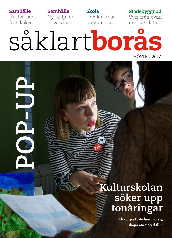 Kille Sker Par Bors Gratis - Par Sker Tjej Falun
