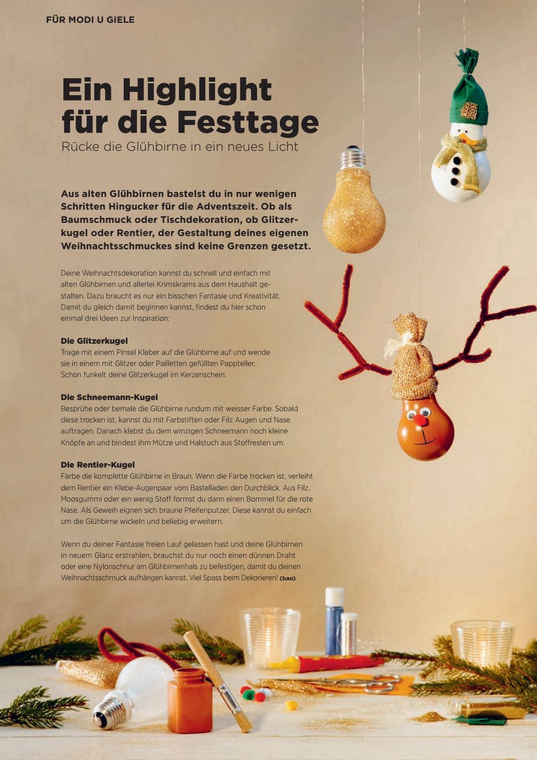 DiREKT 3/2017 by Energie Wasser Bern - issuu