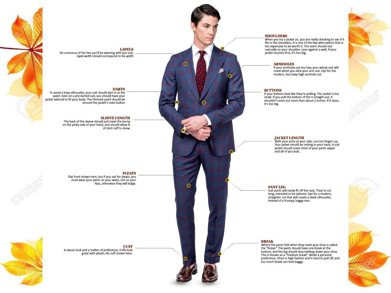 L \u0026 K Bespoke Tailor Bespoke Tailor in Hong Kong, Tailors