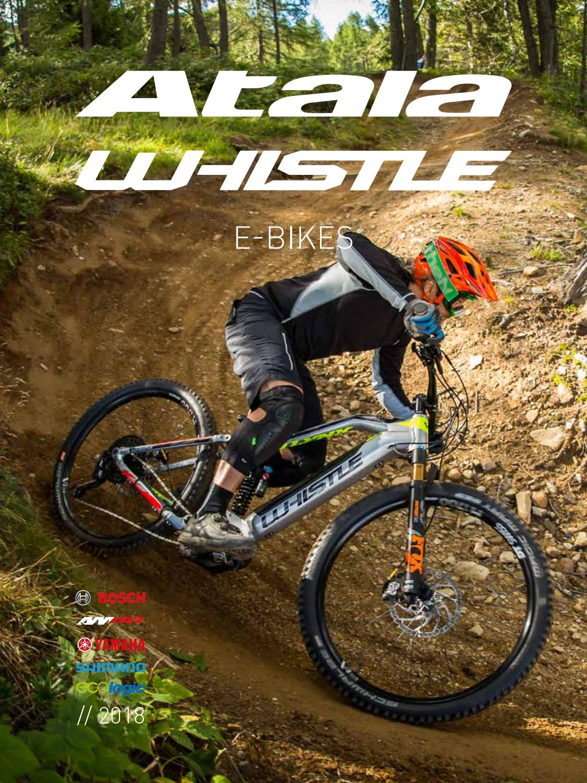 Dual 1 1//8 city fixed mtb bmx freestyle cruis Attacco Manubrio bicicletta extra