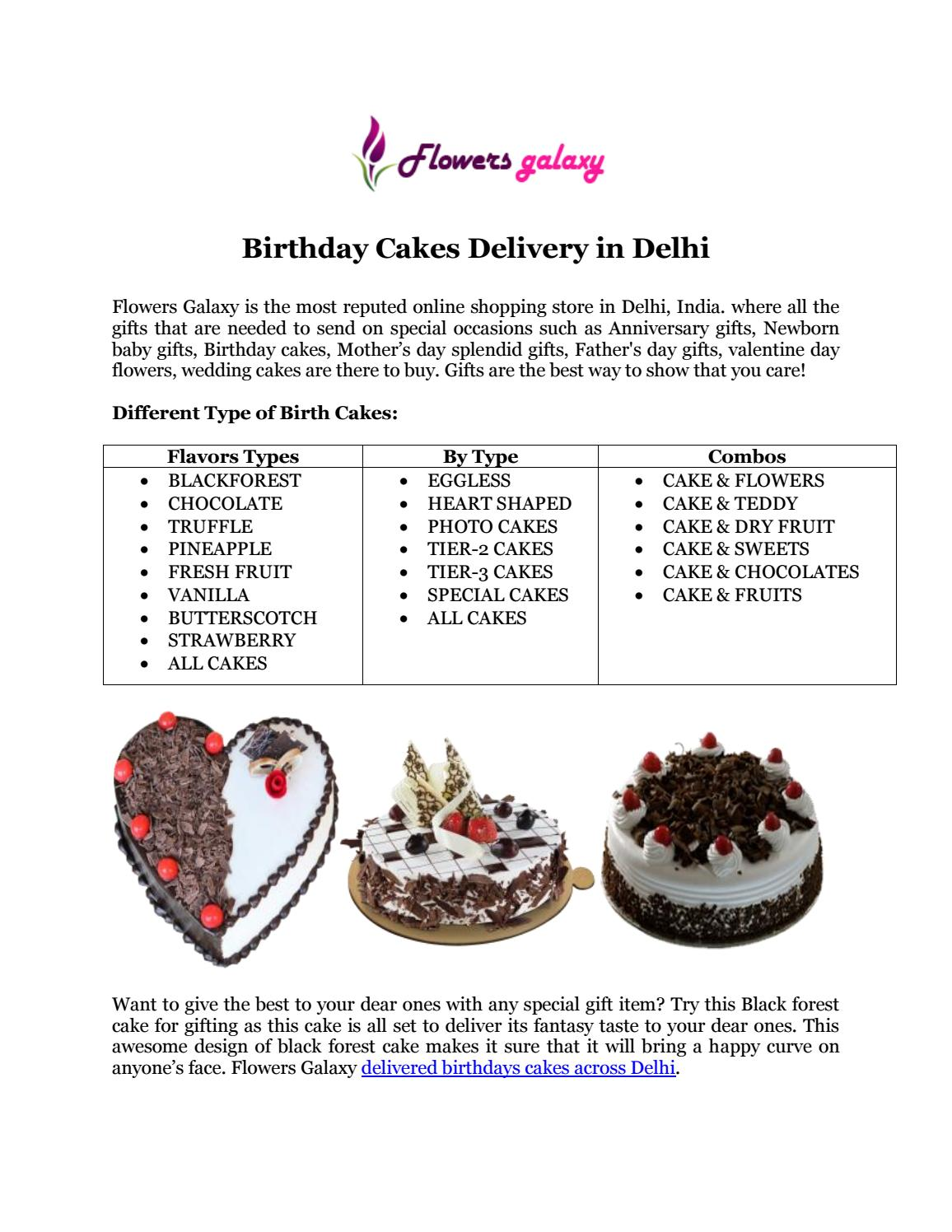 Birthday Cake Delivery Tucson Az Luxury Line