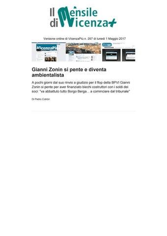 annunci trans vicenza escort forum venezia