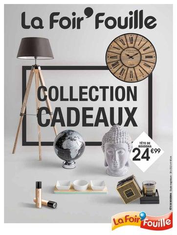 Amazing la martinique collection cadeaux jusquuau dcembre with mange debout la foir fouille - Console en verre la foir fouille ...