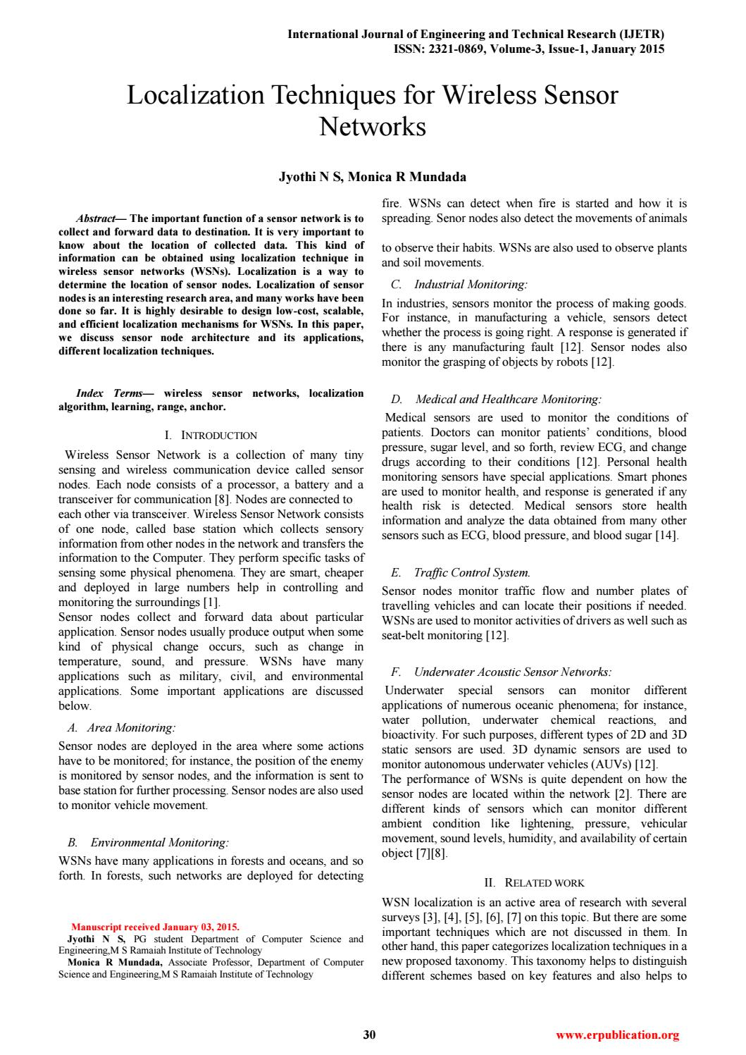 Ijetr031118 by anilkasot - issuu