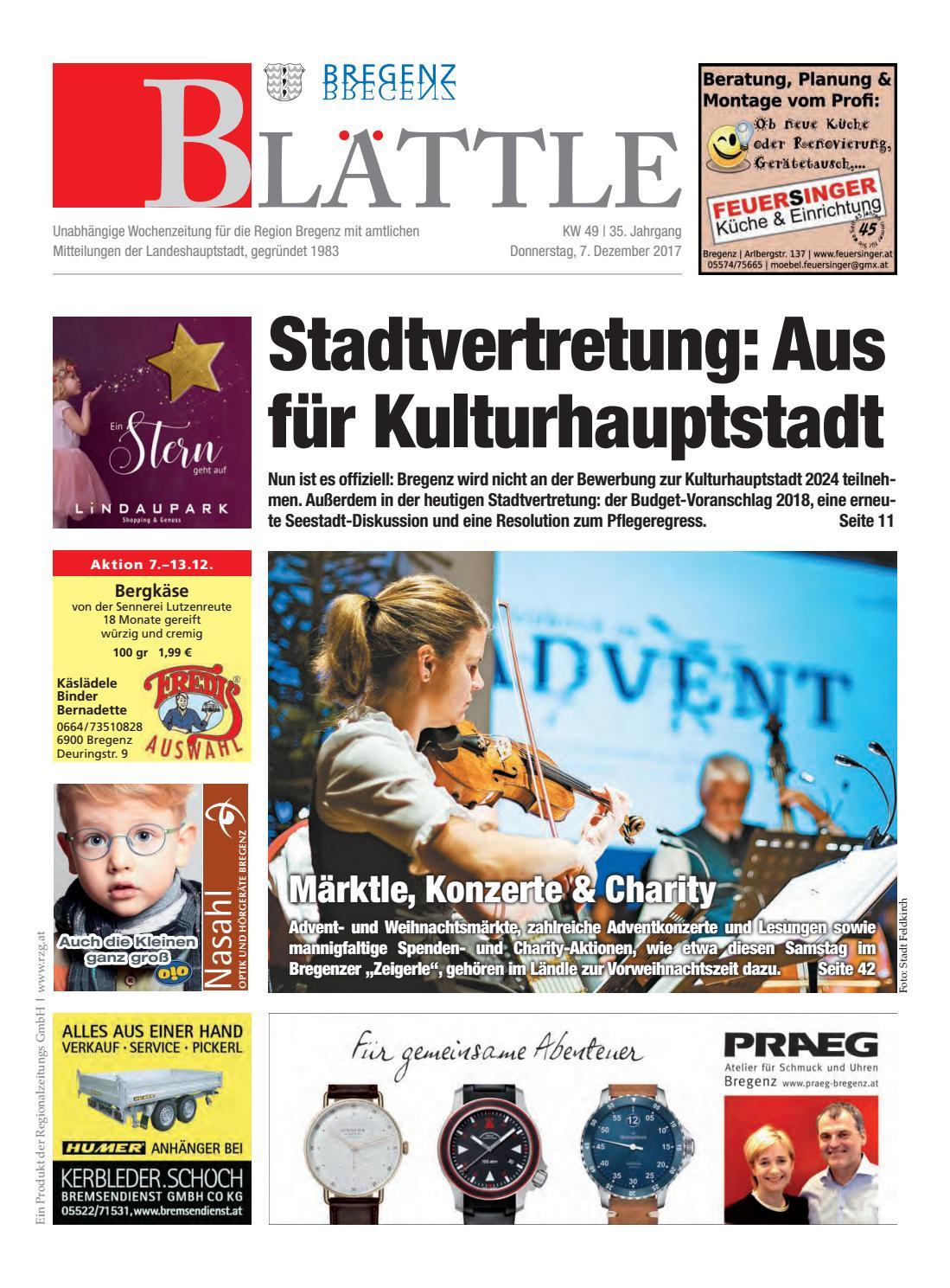 Private Massage in Bregenz - Bekanntschaften - Partnersuche