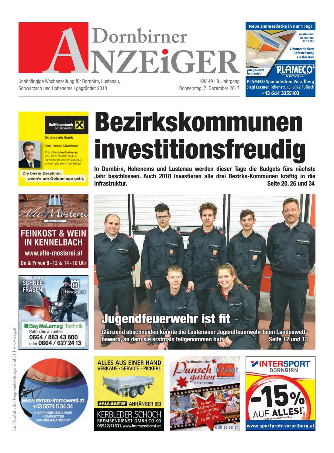 Bachelor Psychologie in Vorarlberg gesucht? - huggology.com