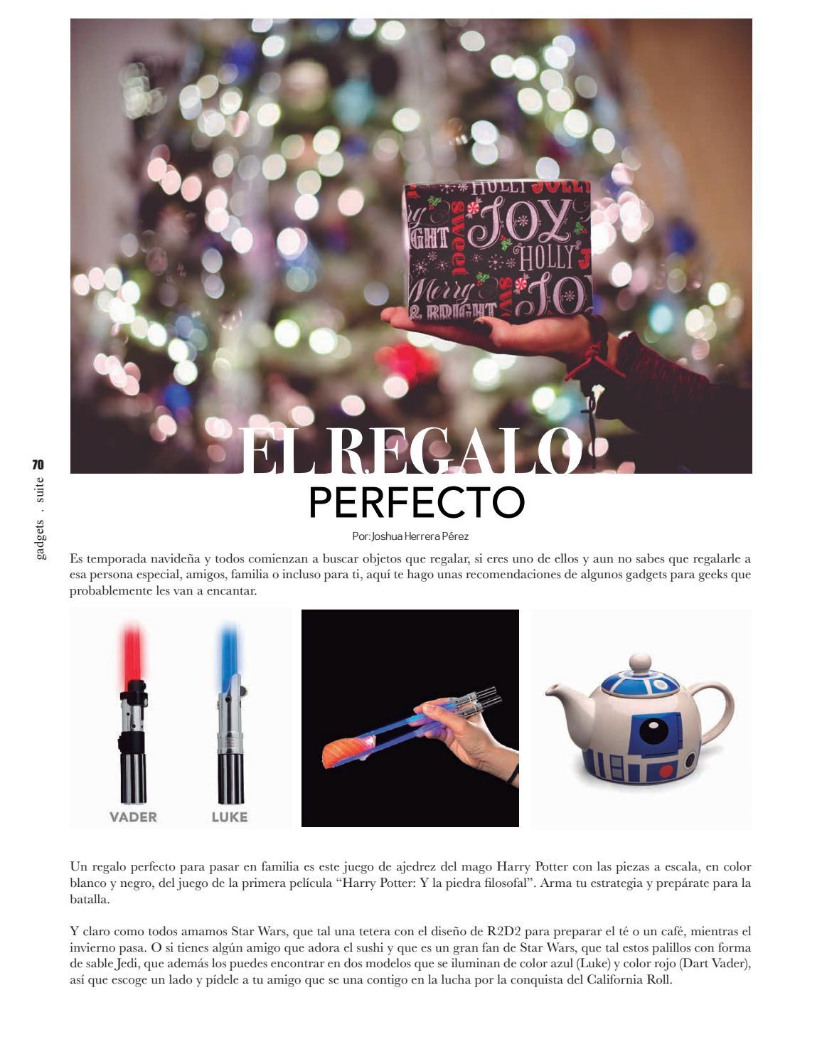 Especial Bodas By Suite Magazine Jalisco Issuu