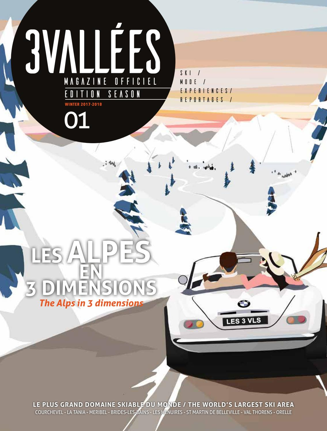 Vallées Éditions Cosy 3 Issuu By Season SpVqUMz