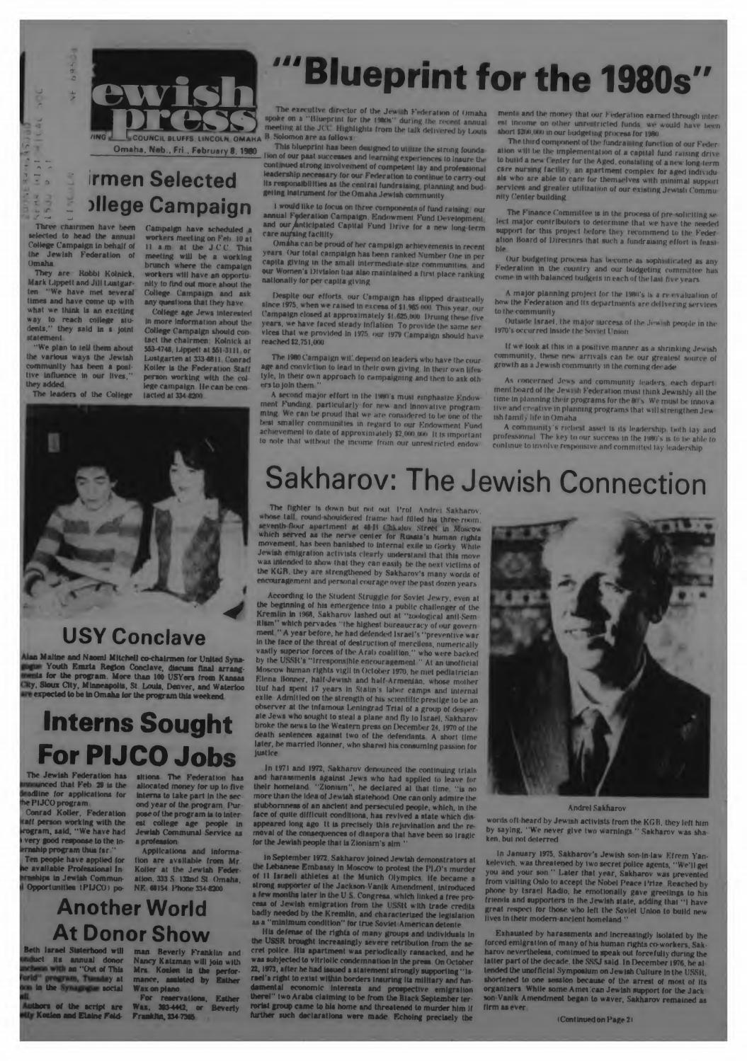 February 8, 1980 by Jewish Press - issuu
