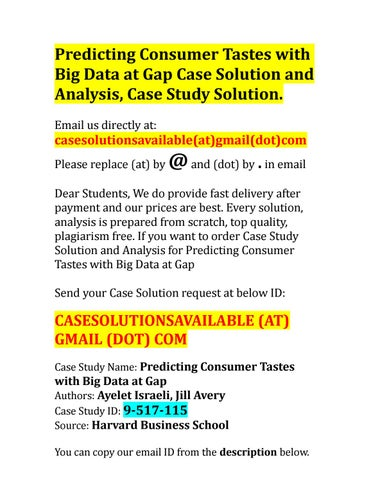 Disertation help