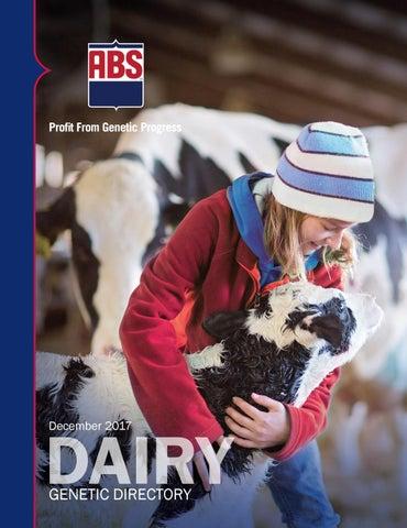 download breeding season 7.7