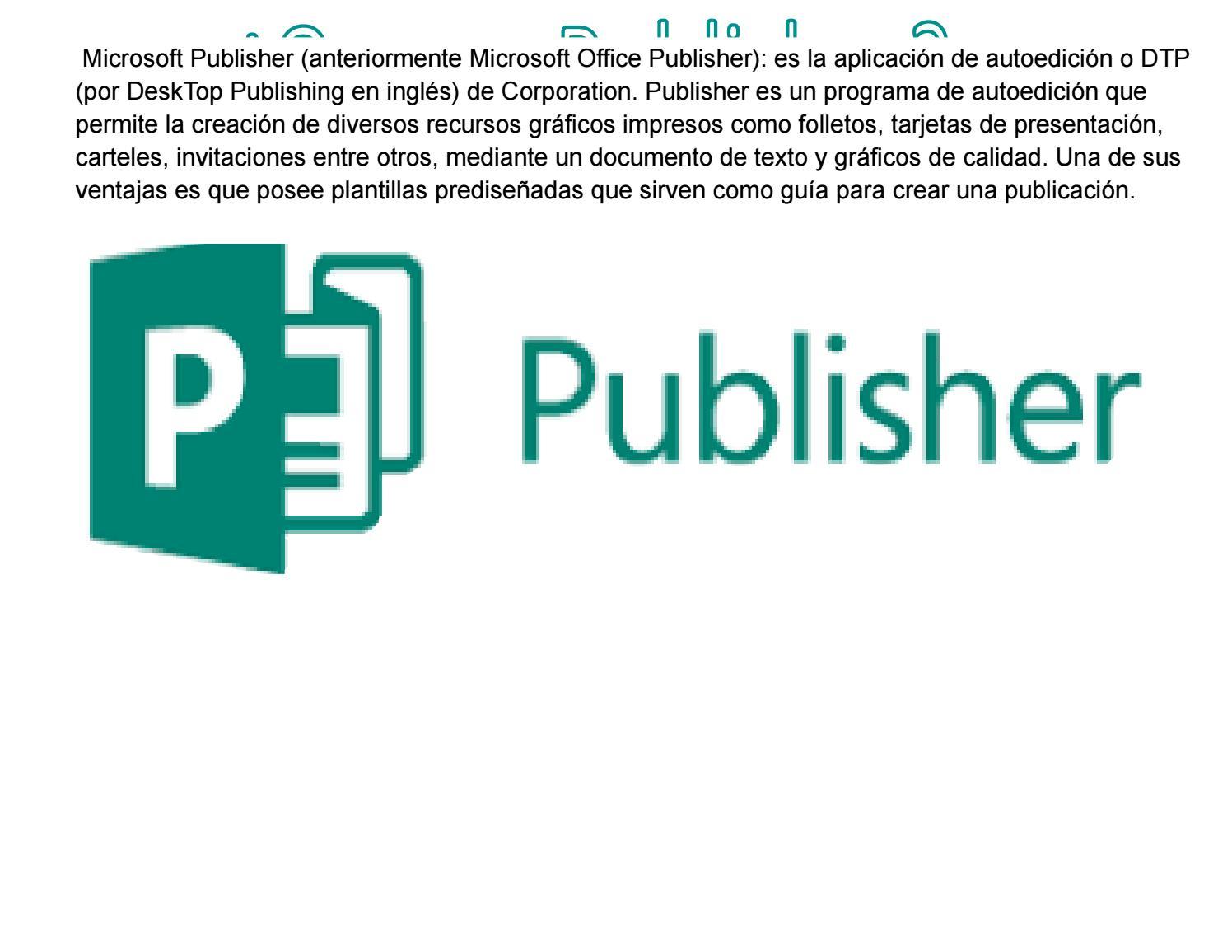 Revista tecnologia by Alejandra Cervantes - issuu