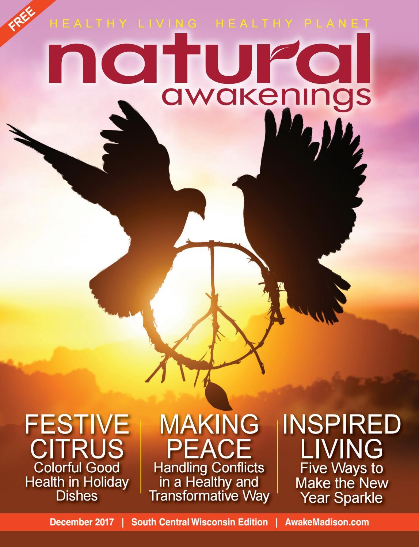 Natural Awakenings PR December 2017 ENGLISH by Natural Awakenings PR ...