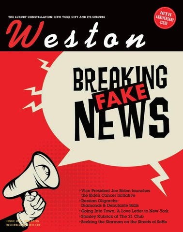 36e3df76c0df4e Weston61 by Weston Magazine Group - issuu