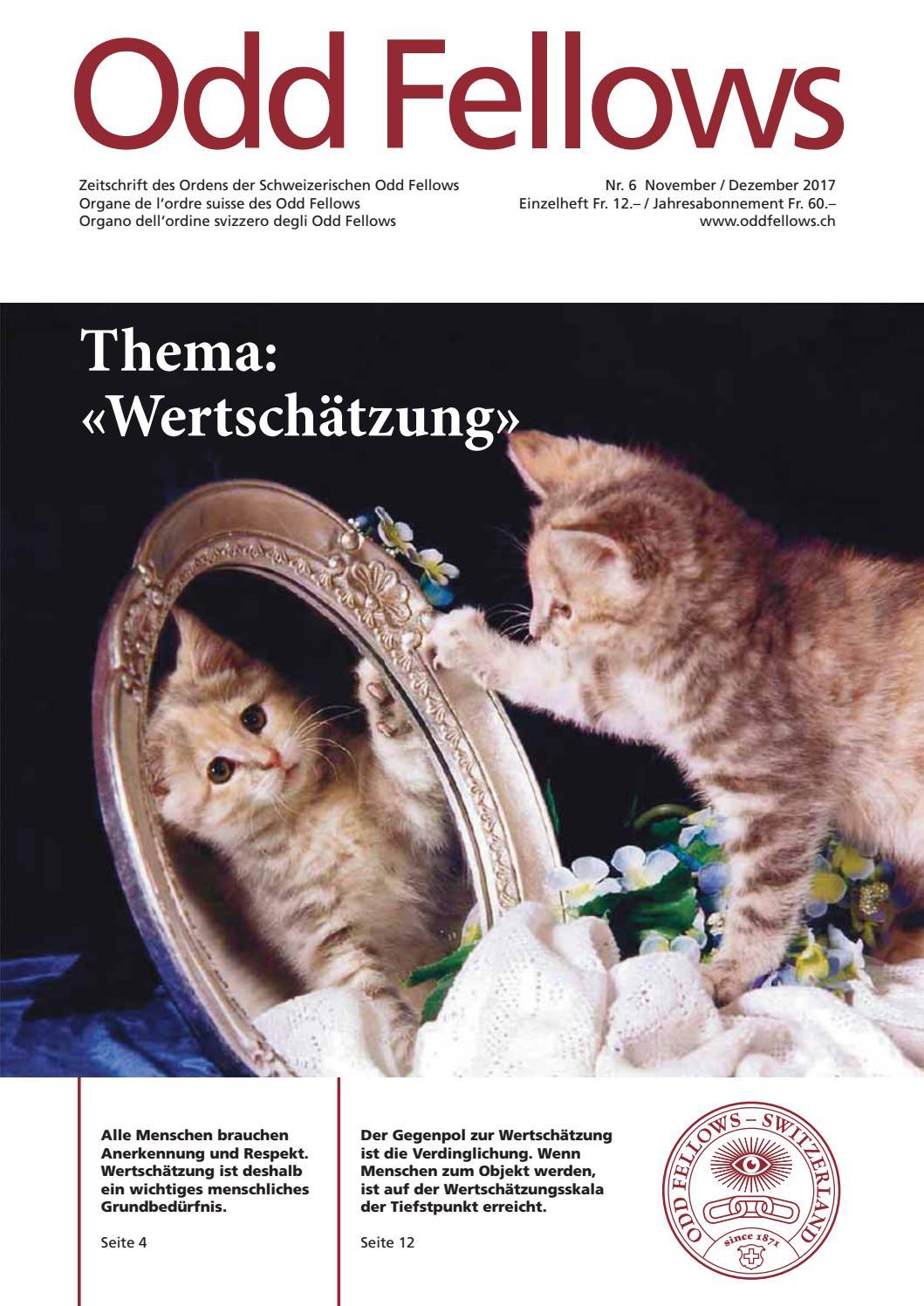 Charmant Verdrahtete Zeitschrift 2014 Vertrauen Sie Mir Fotos - Der ...