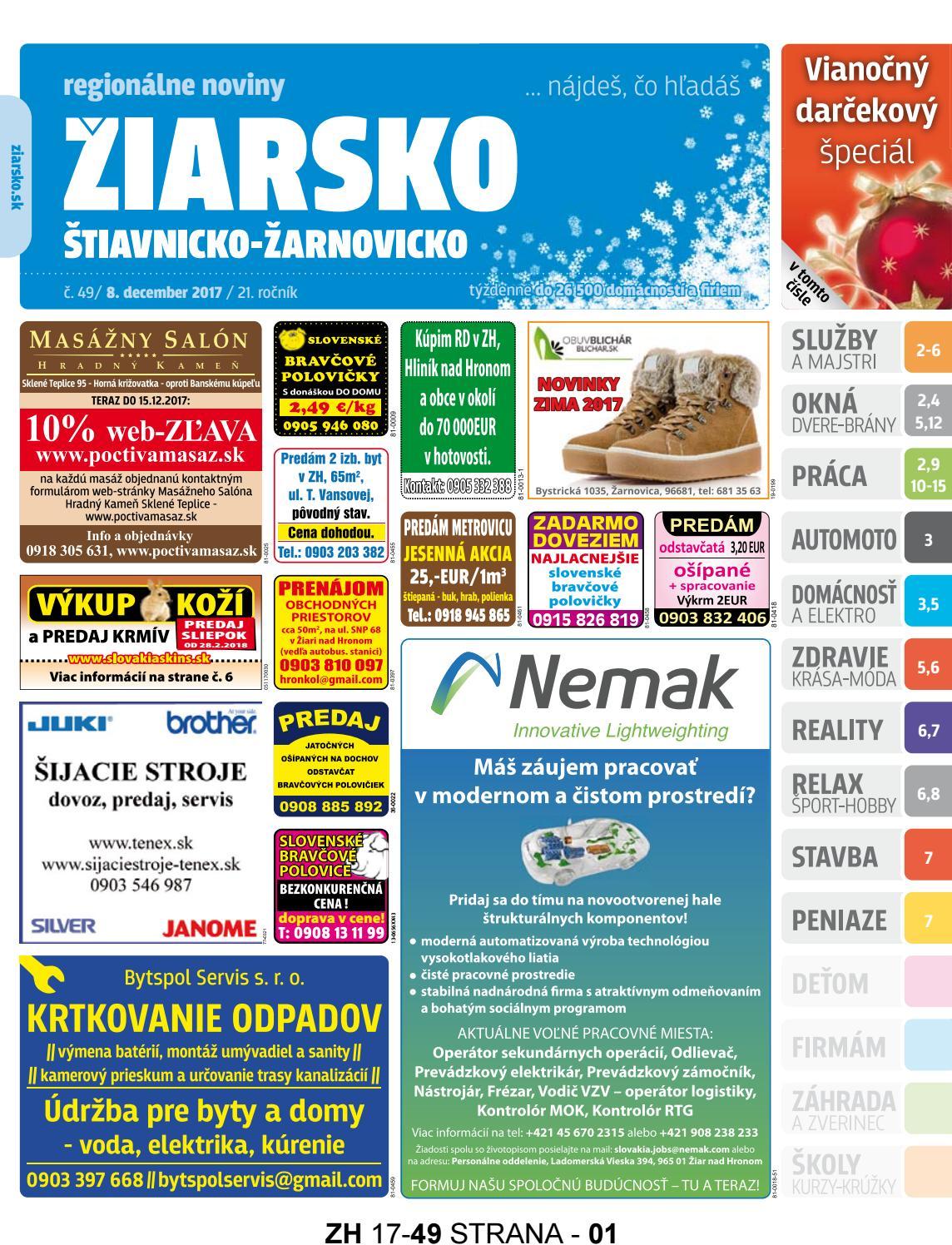 román Zoznamka kontrak 24