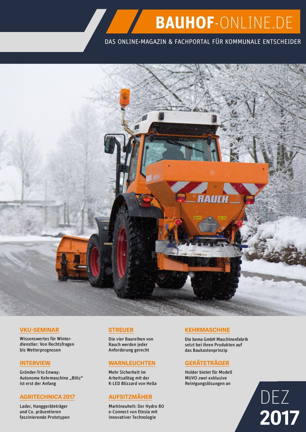 Wunderbar Anleitung Des Westlichen Schneepflug Schaltplans Fotos ...