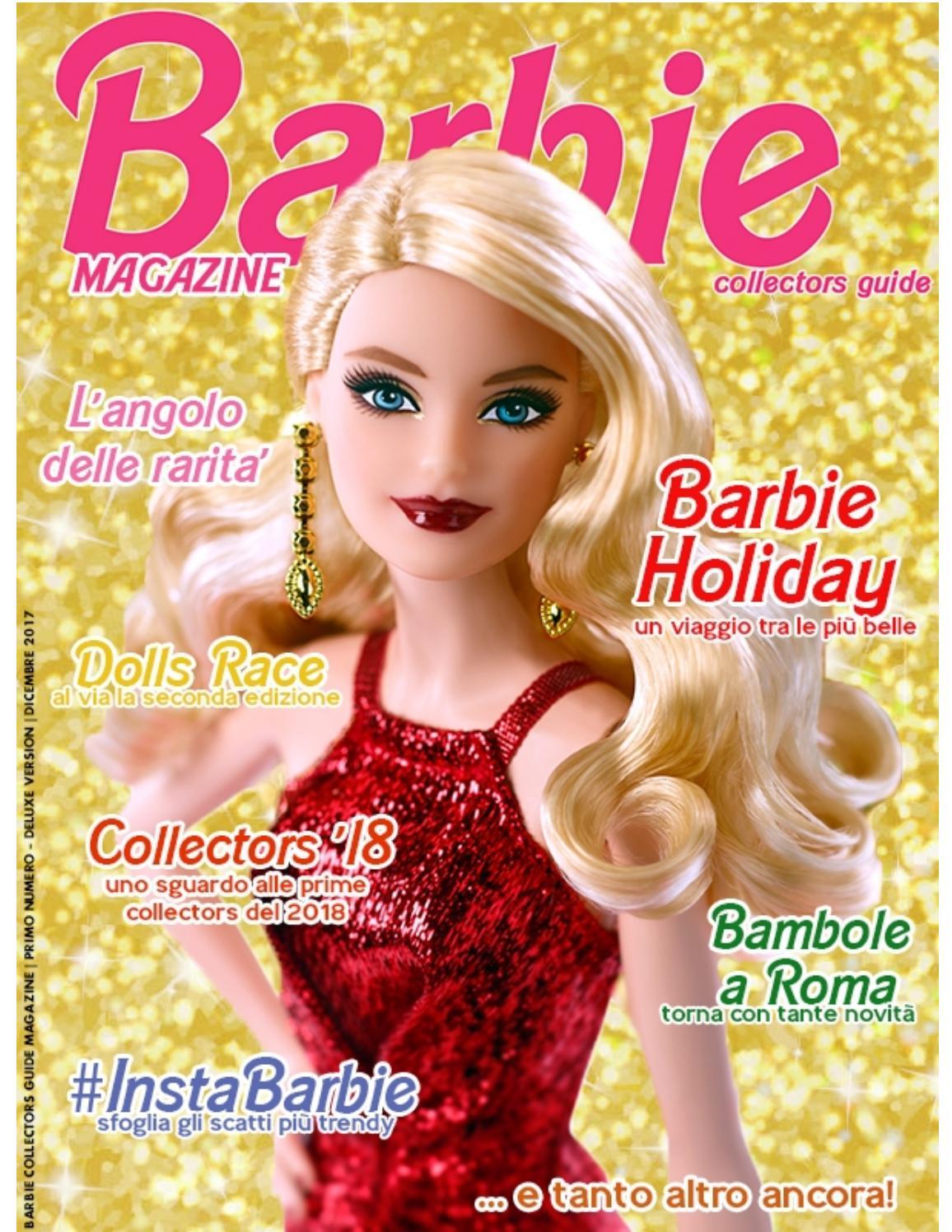 фото картинки кукольных журналов перехода подробному