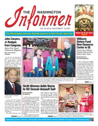 d53cba1a82ffa The Washington Informer - December 7