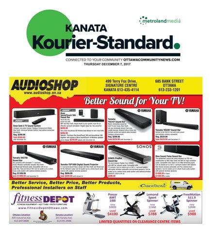 Kanata120717 By Metroland East