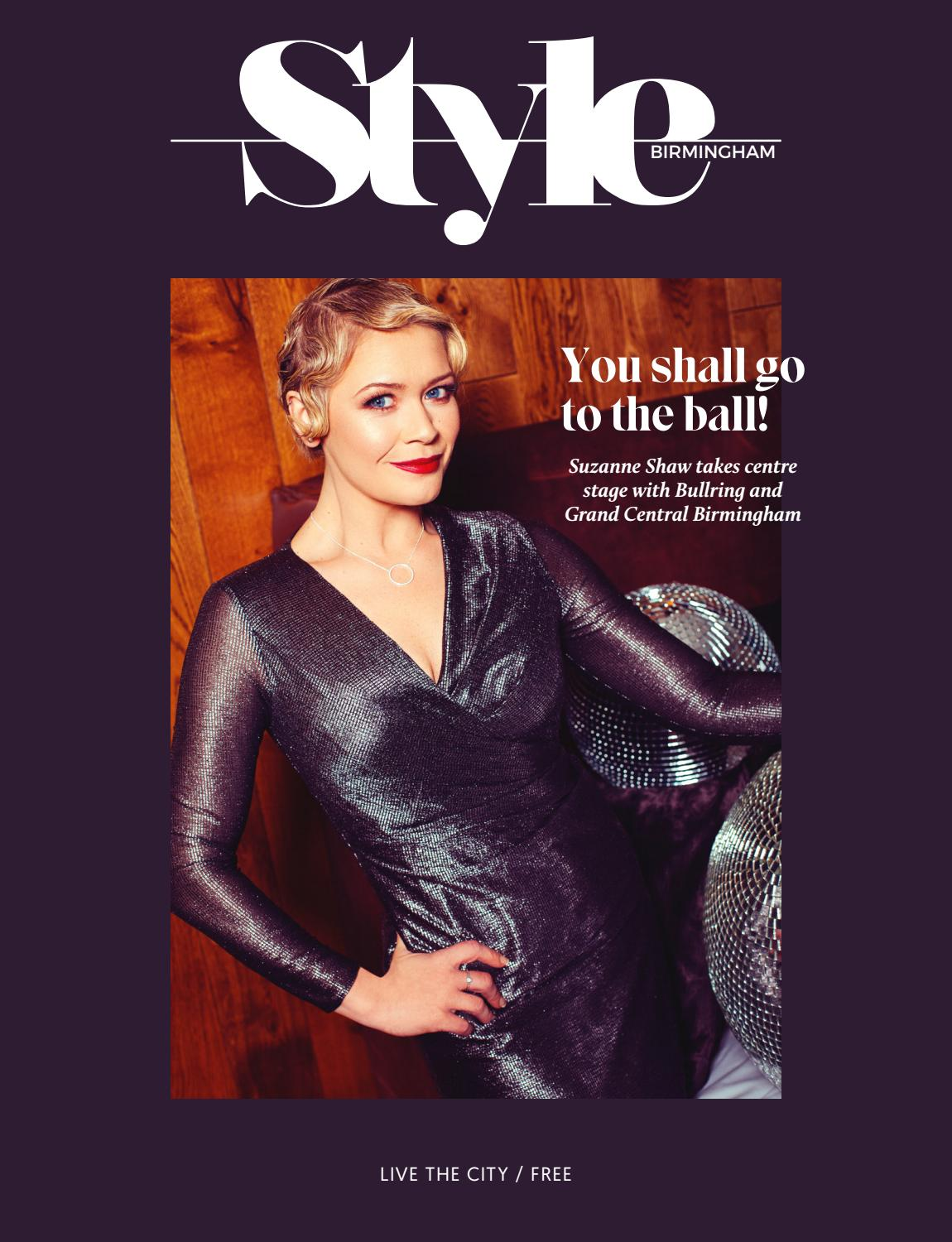 Style Birmingham Issue 55 by RileyRaven - issuu a74b0857e