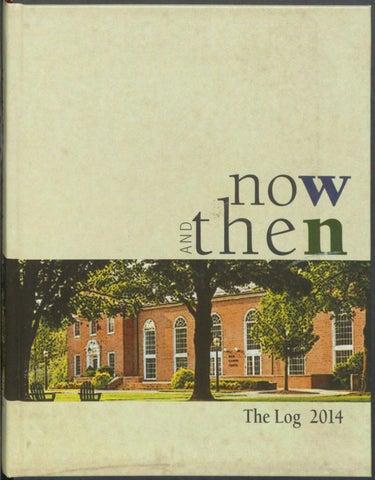 2014 yearbook by Williston Northampton Yearbooks - issuu
